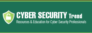 cyber-security-logo