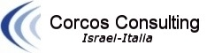 International Consulting - Israel | Italy